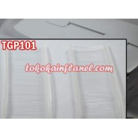 TGP101	Tag Pin / arrow top pin (isi tag gun) -1 bks isi 10 strip (1 strip isi 50 tag pin)