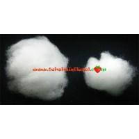 DKN101 Dakron (Dacron) bahan silicon 1kg